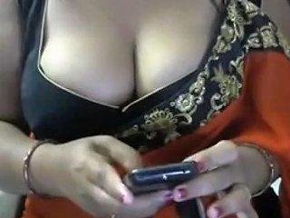 Indian Bhabhi In Sari Armpit Tease Free Porn 76 Xhamster