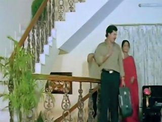 Dear Sneha Mallu Erotica Extended Uncut Uncensored Version Supoer Hot Uncensored Movie