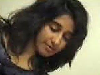 Indian Girl Massage Massage Girl Porn Video B9 Xhamster
