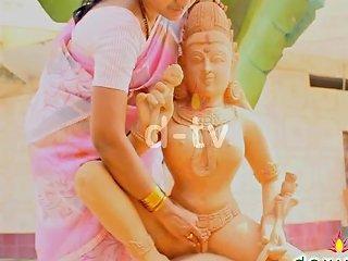 Kalavahana Puja By Guruji