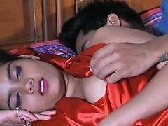 Love In Lockdown S01e03 Hindi