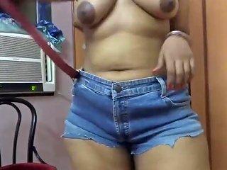 Amateur Indian Pornstar Babe Horny Lily Sex 124 Redtube Free Amateur Porn
