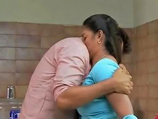 Kallachavi Hot Glamour Movie Nonstop Masala Entertainer