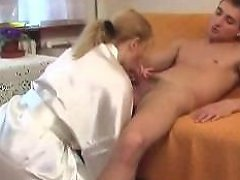 Mature Hot Mom With Young Boy Free Naughty Porn Video 9a