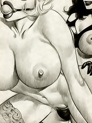 ^i-draw-porn Cartoon Porn Sex XXX Cartoons Toon Toons Drawn Drawings Free Pics Pictures Galleries Gallery