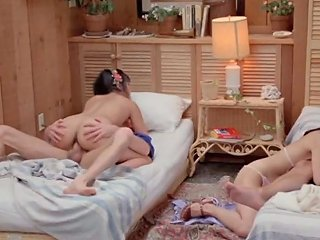 Asians Wore Those Boys Out Free Boys Twitter Hd Porn Ff