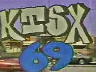 Ktsx 69 1988 Free Vintage Porn Video F0 Xhamster