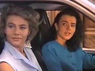 Private Love Affair 1993