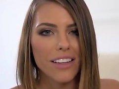 Fabulous Homemade Shemale Video