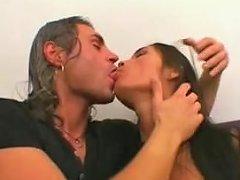 Transsexual Italia Transex Orge In Famiglia Part3 Three Upornia Com