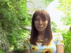 Best Japanese Chick In Crazy Teens Blowjob Jav Movie