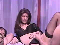 Mature Cd At Threesome Txxx Com