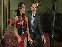 Hot Shemale Seduction And Cumshot 124 Redtube Free Transgender Porn