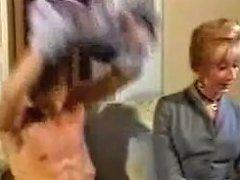 Blonde Lana Free Shemale Blonde Porn Video C3 Xhamster