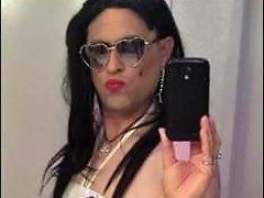 White Purple Island Girl Dress Shemale Porn 4b Xhamster