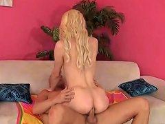 Pornstars Shemale Hd Videos Big Cock Porn Video Dd