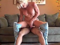 One Best Anal Creampie With Chastity Cum Eating Tranny