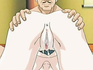 Hardcore Cartoon Sex Acts And Scenes Part 3