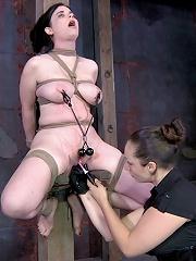 Sybil Pleasing Devious Dee